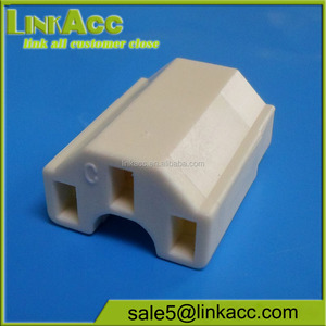 LKCL158 Eu three plug Inside frame Power plug accessories