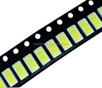 5730 smd led specifications 5730/5630 smd led 60-65lm