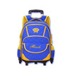 /product-detail/hot-sale-child-kids-trolley-school-bag-with-wheels-60771003942.html
