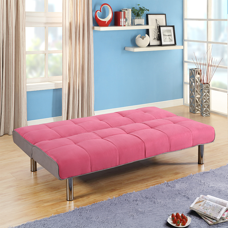 Exotic Sofa, Exotic Sofa Suppliers and Manufacturers at Alibaba.com