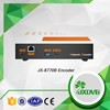 /product-detail/hot-sale-internet-tv-satellite-h-265-hevc-encoder-60577891330.html