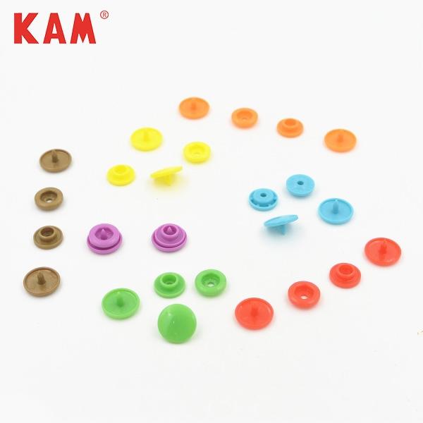 卸売り ボタン kam buy best ボタン kam中国より多数 ボタン kam 卸売
