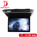 V69 soultion 14inch Full HD 1080p Car Media Player TFT Lcd Roof monitor