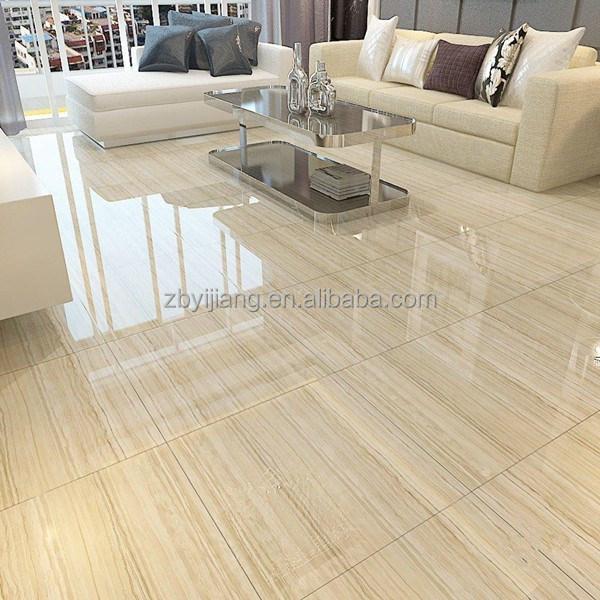 Luxury Vinyl Tile Marble