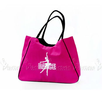 Dance Bags For S Compeion