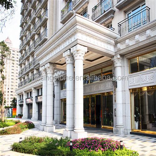 Gate Pillar Design Gate Pillar Design Suppliers And Manufacturers At Alibaba Com