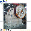 high production efficiency fine jaw crusher for granite,gravel,limestone crushing