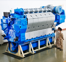 2.7 mw, 3 mw, 3.6 mw, 4 mw <span class=keywords><strong>aardgas</strong></span> generator