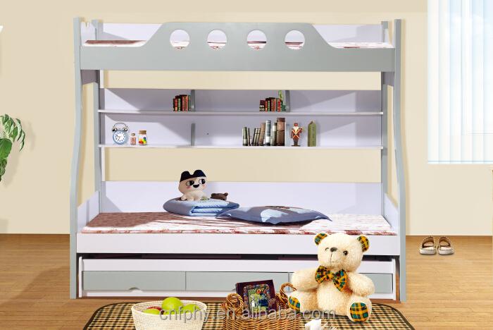 Rode slaapkamer accessoires paarse slaapkamer spullen consenza for - Kleur kinderen slaapkamer ...