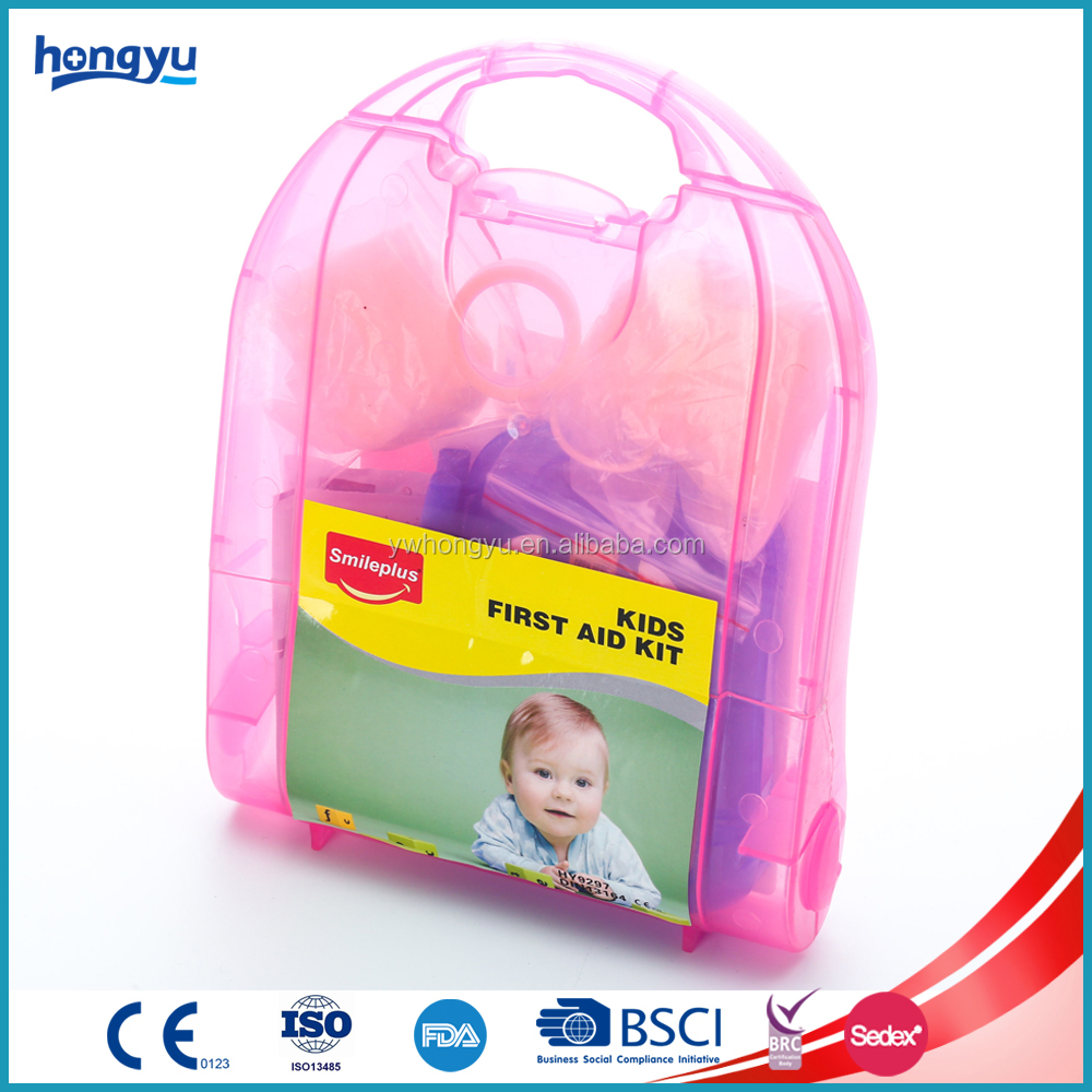 high quality baby nursery kit for wholesale