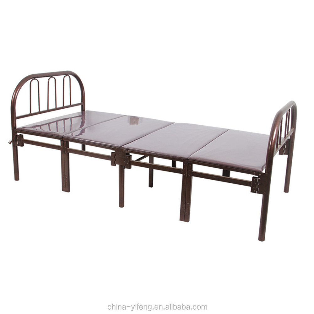 latest furniture photos. Latest Bedroom Furniture Designs, Designs Suppliers And Manufacturers At Alibaba.com Photos