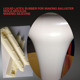 Liquid latex rubber for making baluster mold,moulds making silicone