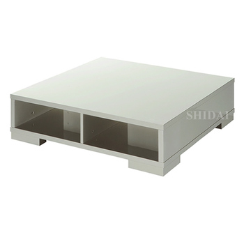 Unique Large Square End Tables Fancy Table Tray Coffee Ta86