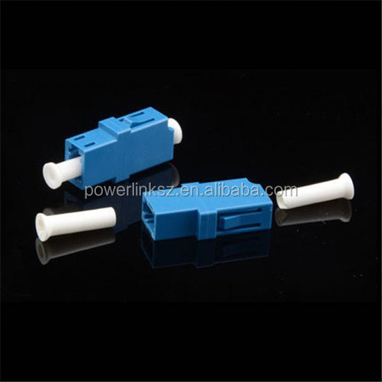 high quality cheap fiber optic connector kit
