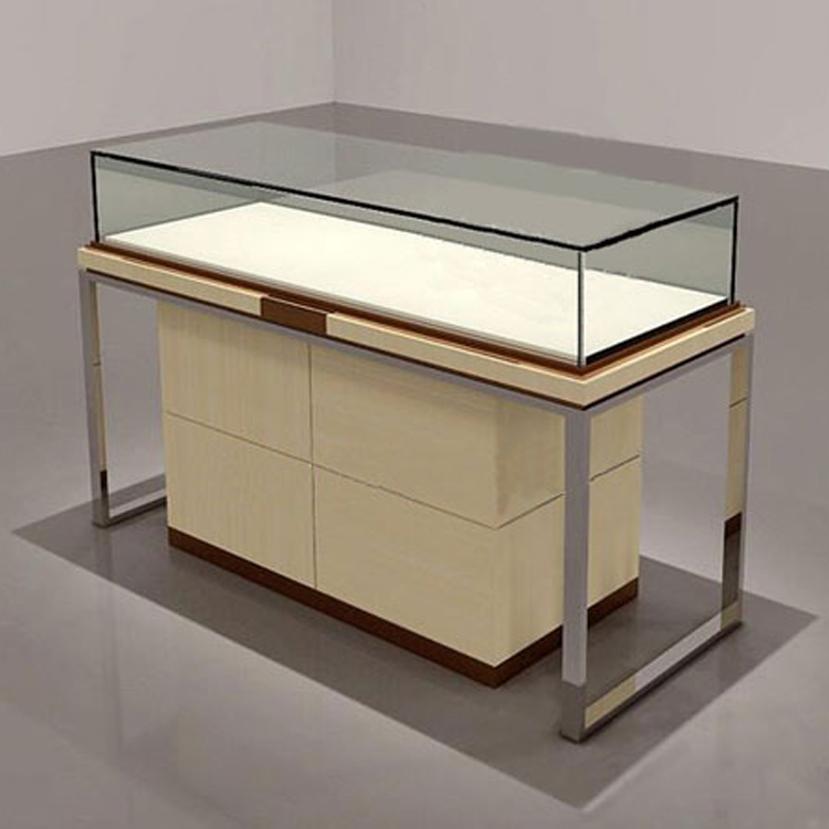 Merveilleux Glass Jewelry Display Table   Buy Glass Jewelry Display Table,Jewellery  Display Cabinet,Jewelry Store Table Product On Alibaba.com