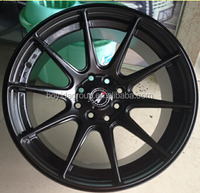 black xxr wheels rims