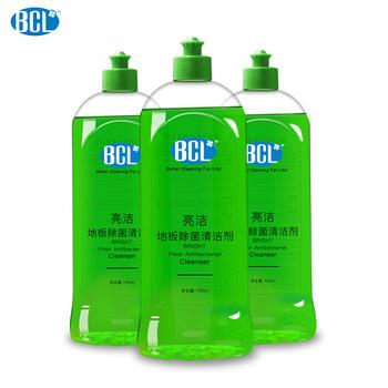750ml Anti-skid Liquid Floor Cleaner Bacteria Killer Multi Purpose  Detergent - Buy Floor Cleaner Formula,Liquid Detergent,Multi Purpose  Detergent