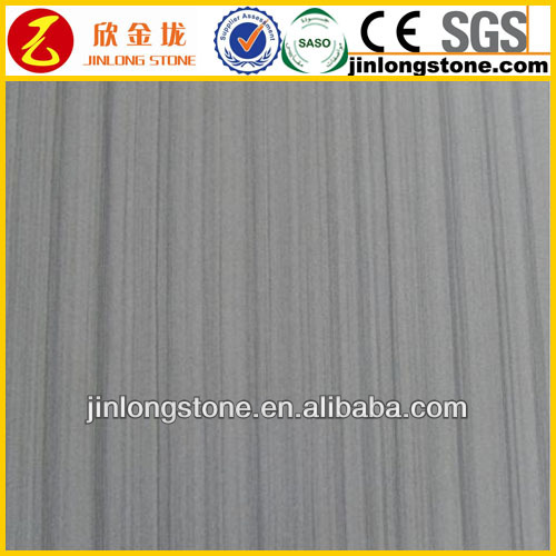 Honed Wood Vein Grey Sandstone