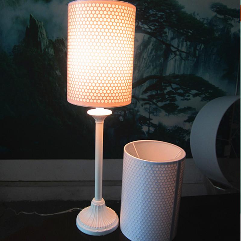 Pvc lampshade material pvc lampshade material suppliers and pvc lampshade material pvc lampshade material suppliers and manufacturers at alibaba greentooth Gallery