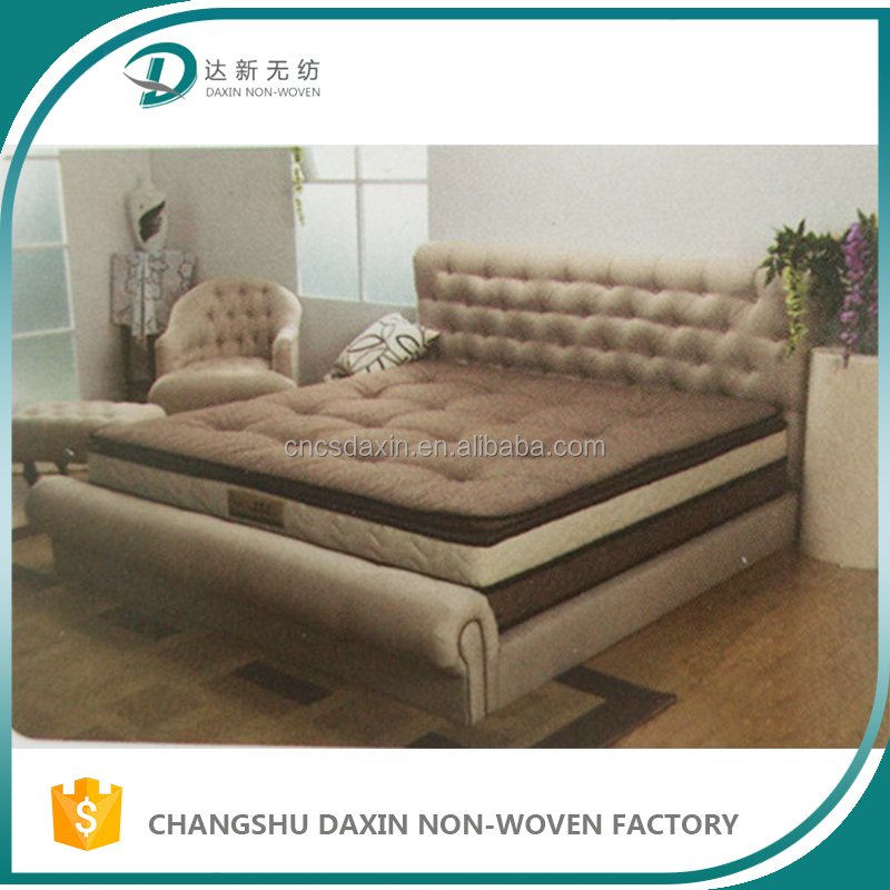 China manufacturer air day bed inflatable mattress
