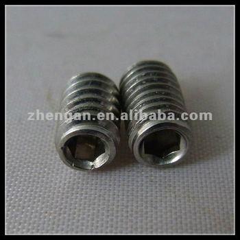 Set Screw For Door Handle - Buy Set Screw For Door Handle,Small Set  Screws,M4 Set Screw Product on Alibaba com