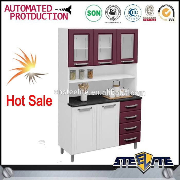 kitchen cabinet promotion promotion home depot kitchen cabinet buy kitchen cabinet 2693