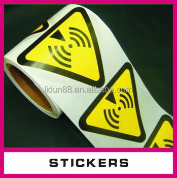 China Custom Motorcycle Tyres Sticker DesignDie Cut Vinyl - Custom motorcycle stickers design