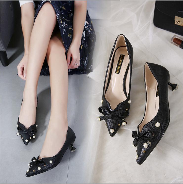 8f9a55fd0 مصادر شركات تصنيع السيدات فانسي أحذية الكعب المنخفض والسيدات فانسي أحذية  الكعب المنخفض في Alibaba.com