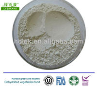 Buy Manufacture supply bulk Dried Onion Slice in China on Alibaba.com