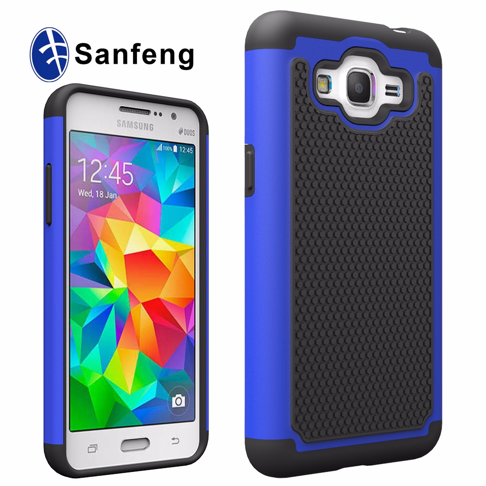 Samsung Galaxy Grand S Suppliers And Lcd Neo Plus Oem Manufacturers At