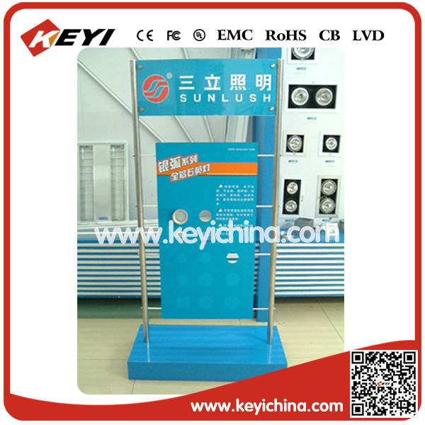 OEM Lamps Tester stand