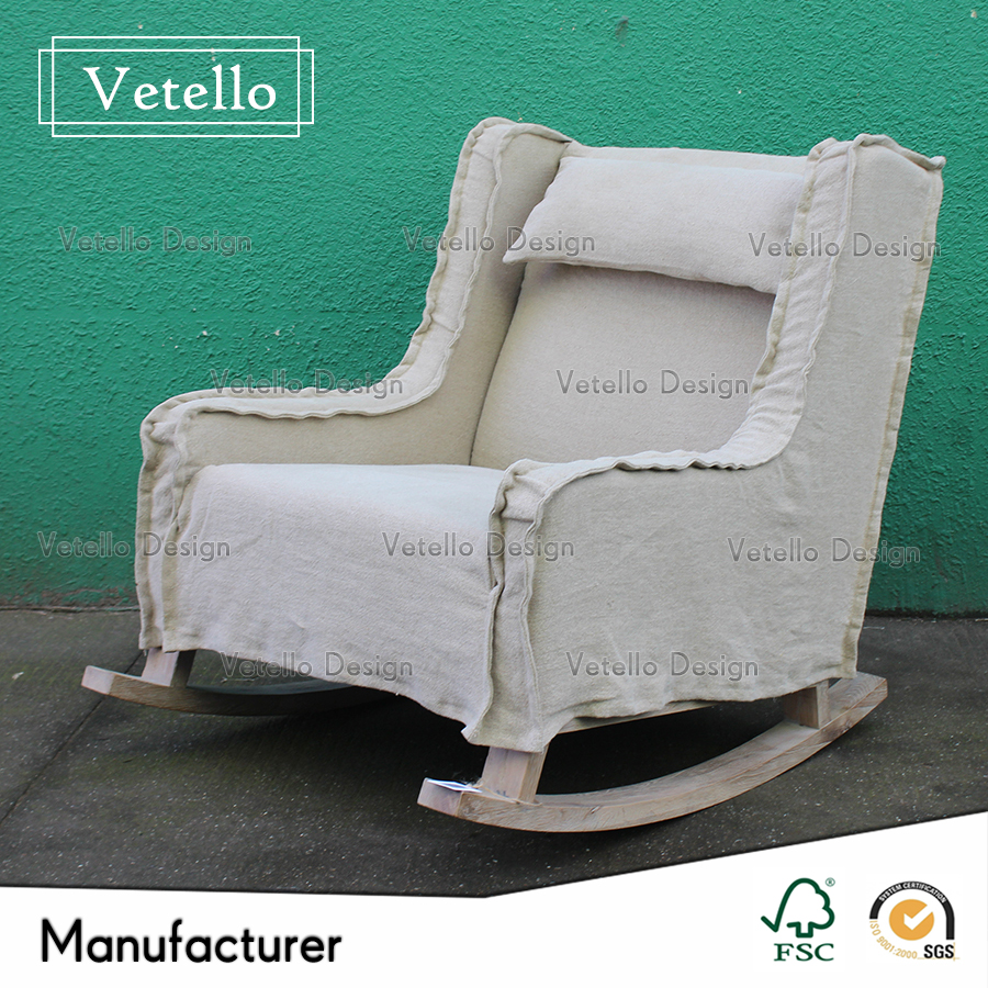 Antique Glider Rocking Chair, Antique Glider Rocking Chair Suppliers And  Manufacturers At Alibaba.com