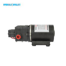 Tractor water pump supply tractor water pump supply suppliers and tractor water pump supply tractor water pump supply suppliers and manufacturers at alibaba ccuart Gallery