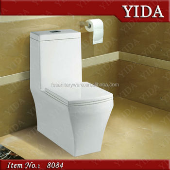 Magnificent Types Toilet Flushing Mechanisms Cera Toilet Seat Ceramic Wc Toilet Prices Buy Wc Toilet Prices Cera Toilet Seat Types Toilet Flushing Mechanisms Pabps2019 Chair Design Images Pabps2019Com