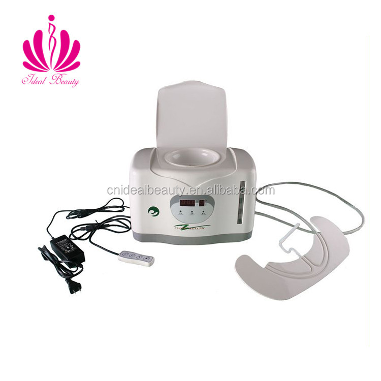 Idroterapia del colon macchina equipment (C001)