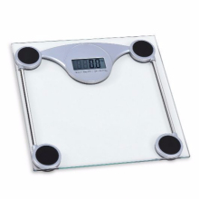 Calibration Digital Gl Bathroom Scale Supplieranufacturers At Alibaba