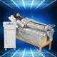 Hot Sale Pressotherapy Lymphatic Drainage Machine Portable Price