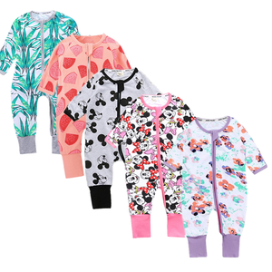 d7a1b6377f29 Baby Clothes From China
