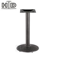 Metal Table Legs Manufacturers, Metal Table Legs Manufacturers Suppliers  And Manufacturers At Alibaba.com