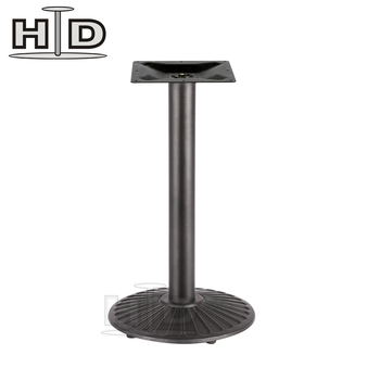 Round Table Legs Metal.Round 430mm Metal Table Legs Manufacturers Buy Metal Table Legs Manufacturers Antique Table Legs Metal Dining Table Base Product On Alibaba Com