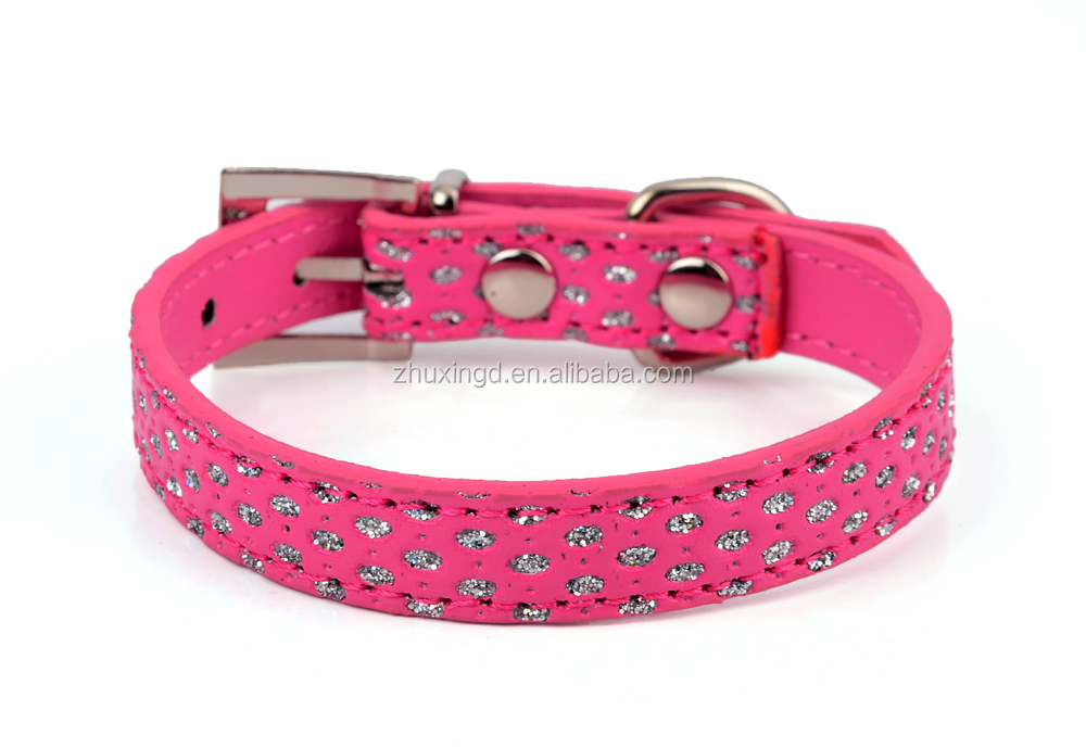 Wholesale dog collar products bulk buy from china