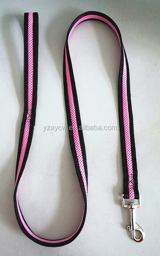 Dog Cat Pet Car Safety Seat Belt Harness Restraint Lead Travel Collar