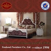 Furniture Design In Pakistan 2015 buy new design classical pakistan bedroom furniture in china on