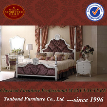 YB11 Italy new design home furniture pakistan bedroom furniture