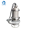 /product-detail/river-centrifugal-submersible-sand-slurry-suction-pump-60763937415.html