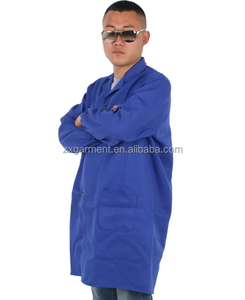 Antistatic Clothing ESD Smock/ESD Garment ,anti static cleanroom smock cloth,esd working cloth