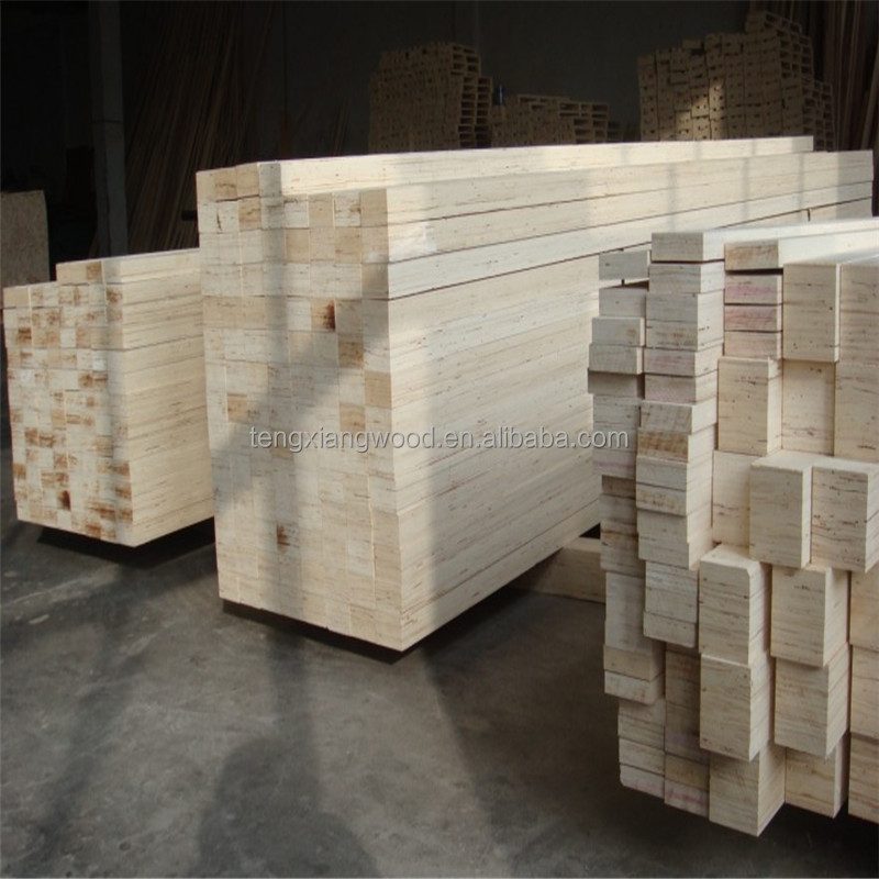 12mm Marine Plywood, 12mm Marine Plywood Suppliers And Manufacturers At  Alibaba.com