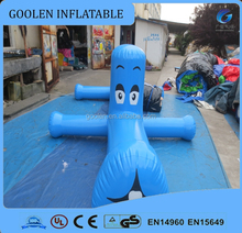 Inflatable Seal Pool Float, Inflatable Seal Pool Float Suppliers And  Manufacturers At Alibaba.com