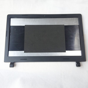 1f93240bcdae Ideapad Parts Lenovo, Ideapad Parts Lenovo Suppliers and ...
