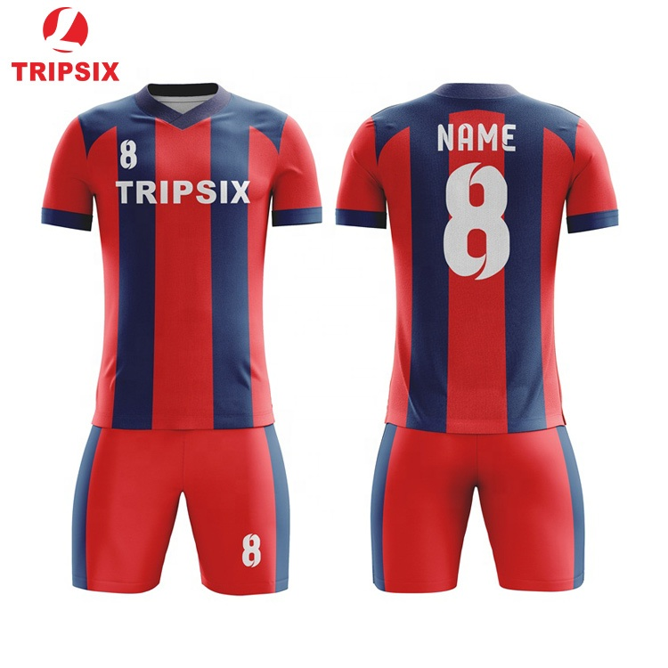 sports shoes 56ad6 75a5d China Low Price Football Jerseys, China Low Price Football ...